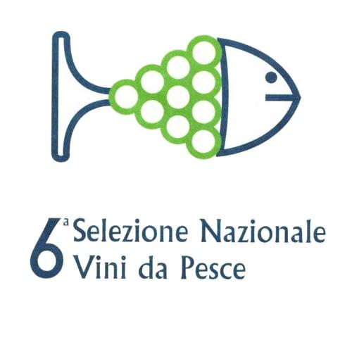 Selezione nazionale vini da pesce – 6° edizione