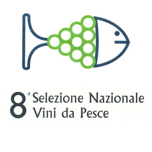 Selezione nazionale vini da pesce – 8° edizione