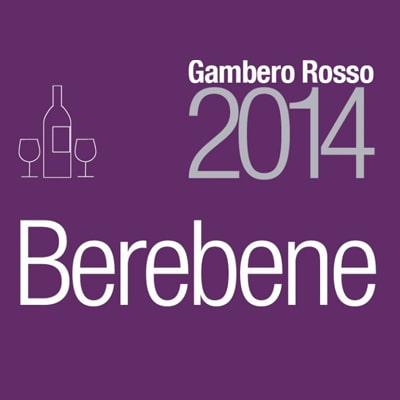 Gambero Rosso – Almanacco del Berebene 2014