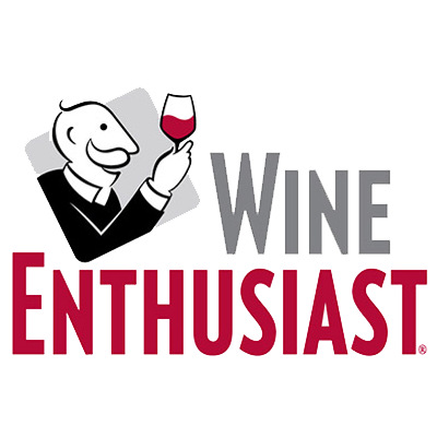 Wine Enthusiast 2018